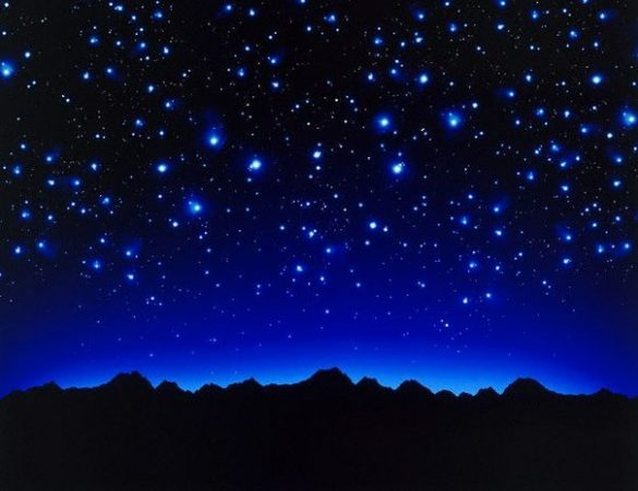 skolko-zvezd-na-nebe