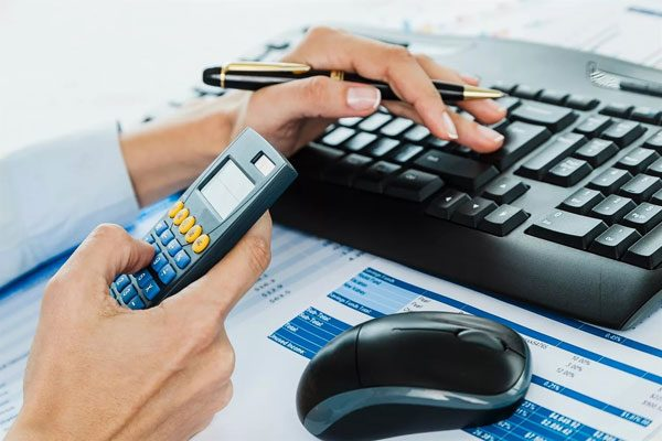 kredit-dlya-biznesa