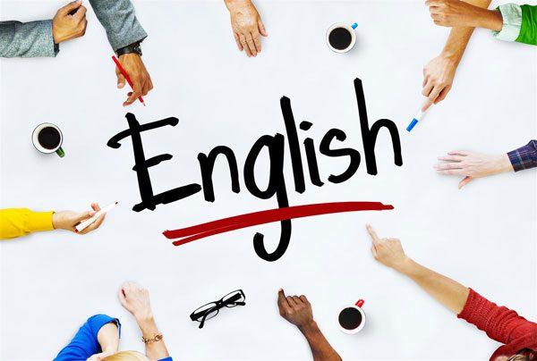 znanie-anglijskogo-yazyka