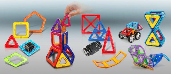 magnitnyj-konstruktor