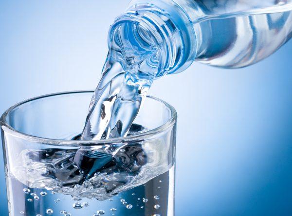 polza-pitevoj-vody