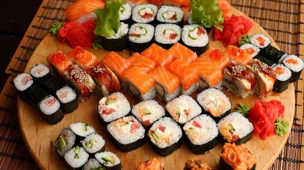 sushi-na-dom