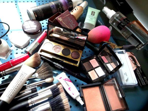 kosmetika-dlya-krasoty