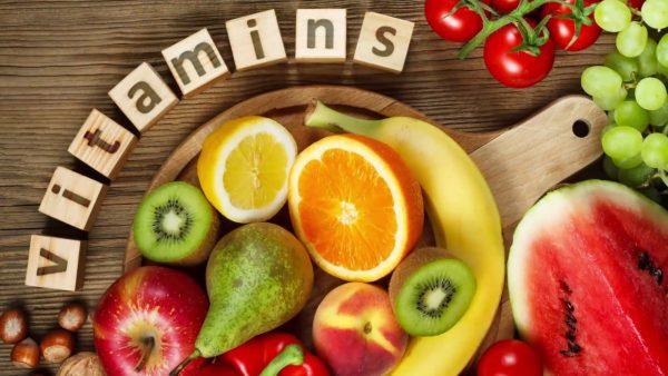 vitaminy-dlya-zhenshin