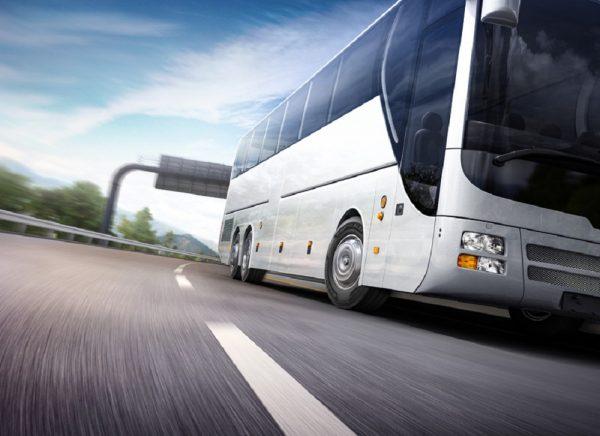 pokupka-bileta-na-avtobus
