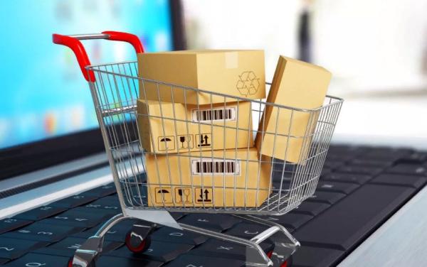 dostavka-internet-magazin